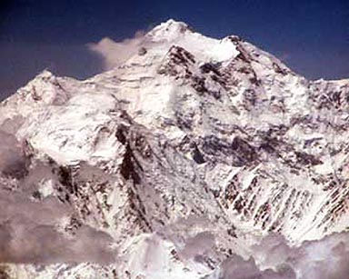 K2 Dead Bodies Mt. Everest has around 200 dead bodies (pics) - Page 11 - Bodybuilding ...