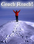 Click to see Gerry's Coach Roach Program