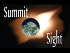 Summit Sight