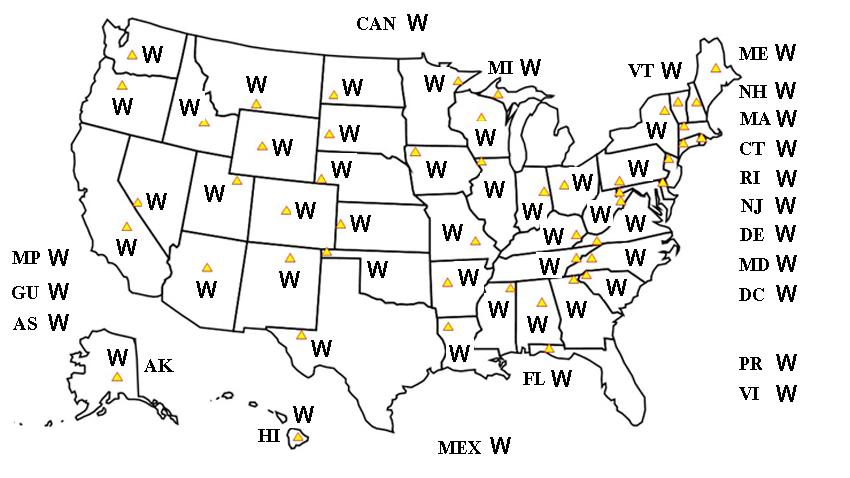 Info Maps